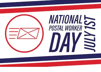 national-postal-worker-day.png